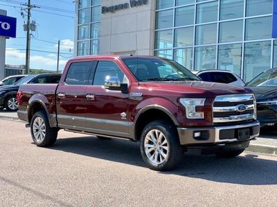 Ford F-150 2016 for Sale in Metairie, LA