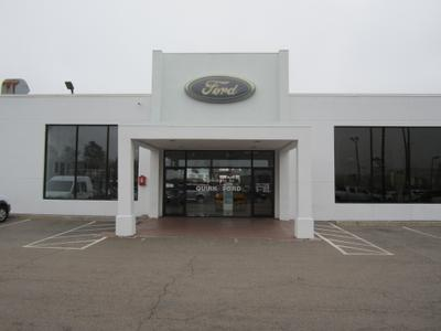 Quirk Ford Image 6