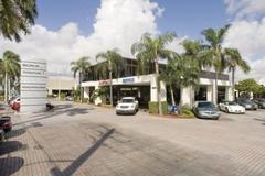 Schumacher Buick GMC of West Palm Beach Image 1