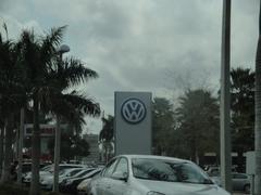 Schumacher Buick GMC of West Palm Beach Image 2