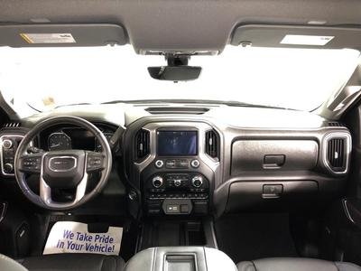 GMC Sierra 1500 2020 for Sale in Minneapolis, MN