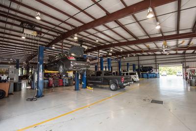 AutoNation Honda Clearwater Image 3