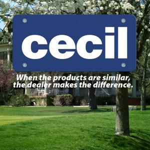 Cecil Atkission Motors Image 2
