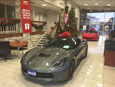 Cecil Atkission Motors >> Cecil Atkission Motors In Kerrville Including Address Phone