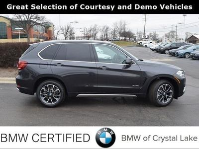 Crystal Lake Mazda >> Cars For Sale At Bmw And Mazda Of Crystal Lake In Crystal