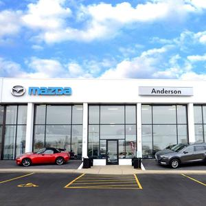 BMW and Mazda of Crystal Lake Image 2
