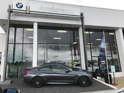 BMW and Mazda of Crystal Lake Image 3