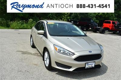 Raymond Chevrolet Antioch Illinois >> Cars For Sale At Raymond Chevrolet Kia In Antioch Il Auto Com