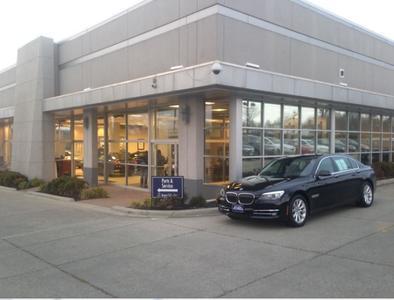 Acura Columbus Image 5