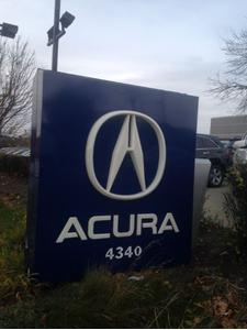 Acura Columbus Image 6