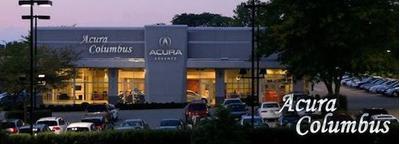 Acura Columbus Image 7