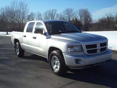 Dodge Dakota 2009 for Sale in Berlin, CT