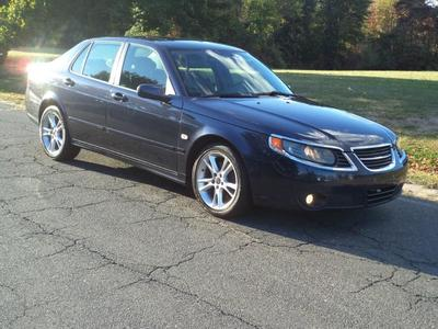 Saab 9-5 2009 for Sale in Berlin, CT