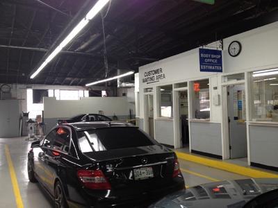 Downtown Hyundai & Subaru Image 4