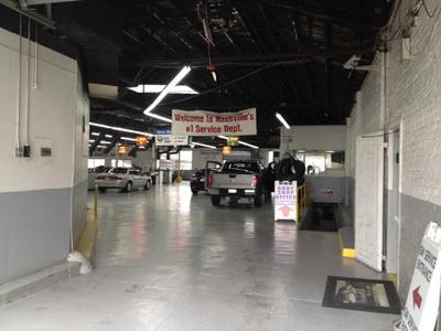 Downtown Hyundai & Subaru Image 6