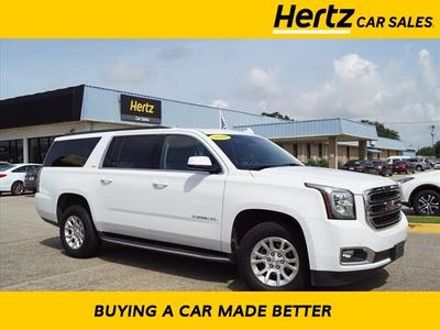 GMC Yukon XL 2019 for Sale in Harvey, LA