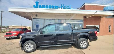 Ford F-150 2019 for Sale in Mc Cook, NE