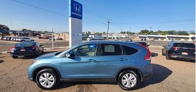 Honda CR-V 2014 for Sale in Mc Cook, NE