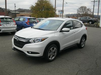 Ohio Valley Honda Image 3