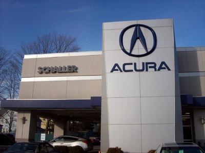 Schaller Acura Image 1