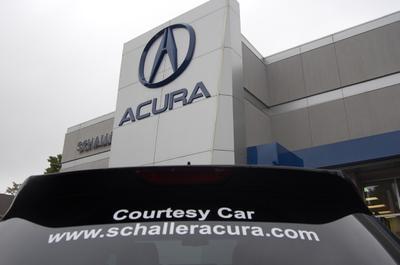Schaller Acura Image 6