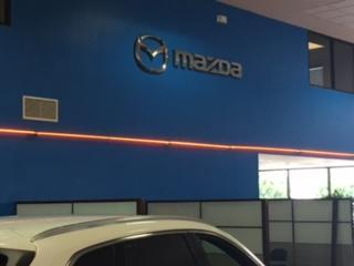 Mazda of Orange Image 9