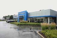 Chevrolet of Naperville Image 6