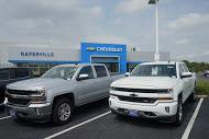 Chevrolet of Naperville Image 9