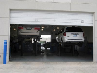 Gillman Honda of Fort Bend Image 3