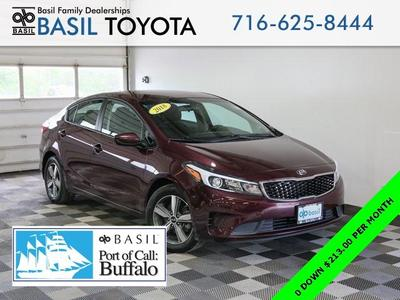 Basil Used Cars >> Cars For Sale At Basil Toyota In Lockport Ny Auto Com