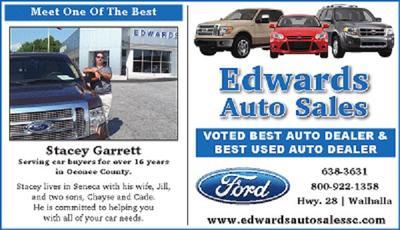 Edwards Auto Sales Image 5