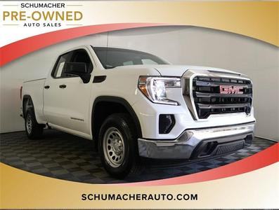 GMC Sierra 1500 2020 for Sale in West Palm Beach, FL