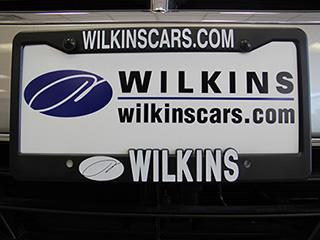 Wilkins Hyundai Image 8