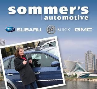 Sommer's Automotive Image 1