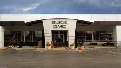 Labadie Cadillac Buick GMC Image 6