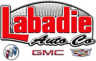 Labadie Cadillac Buick GMC Image 7
