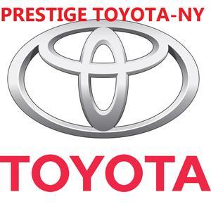 Prestige Toyota - NY Image 1