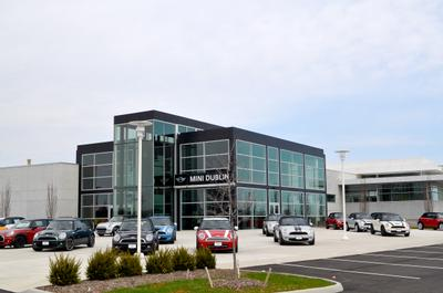 mag midwestern auto group in dublin including address phone dealer reviews directions a map inventory and more mag midwestern auto group in dublin