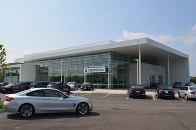 MAG Midwestern Auto Group Image 5