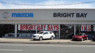 Bright Bay Lincoln Image 2