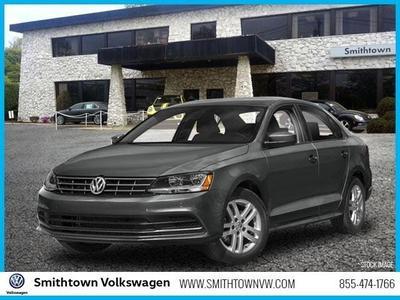 Smithtown Volkswagen Image 4