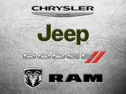 Chrysler Jeep Dodge RAM of Warwick Image 1