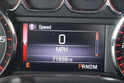 GMC Sierra 1500 2016 for Sale in Norco, CA