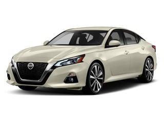 2019 Nissan Altima 2.5 S for sale VIN: 1N4BL4DV0KC209971