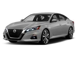 2019 Nissan Altima 2.5 S for sale VIN: 1N4BL4DV8KC213623