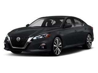 2019 Nissan Altima 2.5 S for sale VIN: 1N4BL4DV8KC214366