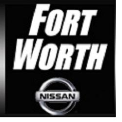 Fort Worth Nissan Image 6