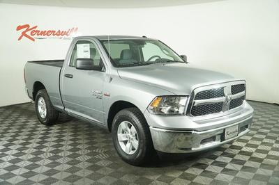 RAM 1500 Classic 2021 for Sale in Kernersville, NC