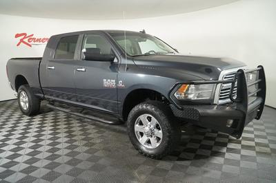 RAM 2500 2015 for Sale in Kernersville, NC