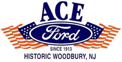 ACE Ford Image 1